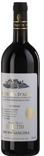Bruno Giacosa Barbera d'Alba 2013 750ml
